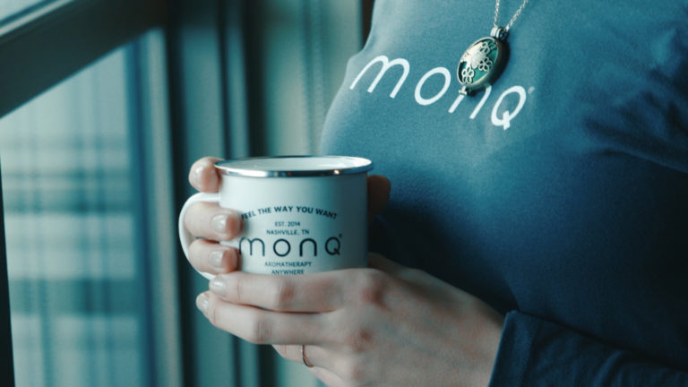 MONQ Lifestyle 60 sec 3